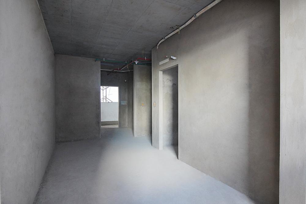 tien-do-thi-công-q7-saigon-riverside-complex-dao-tri-thang-5-2021-16