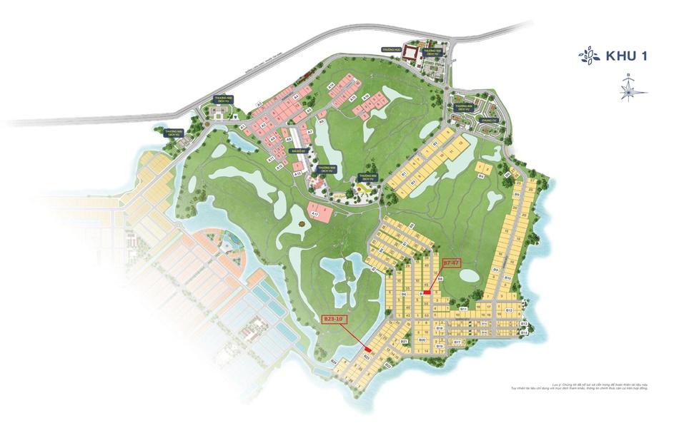 Biet-thu-view-san-golf-long-thanh-bien-hoa-new-city