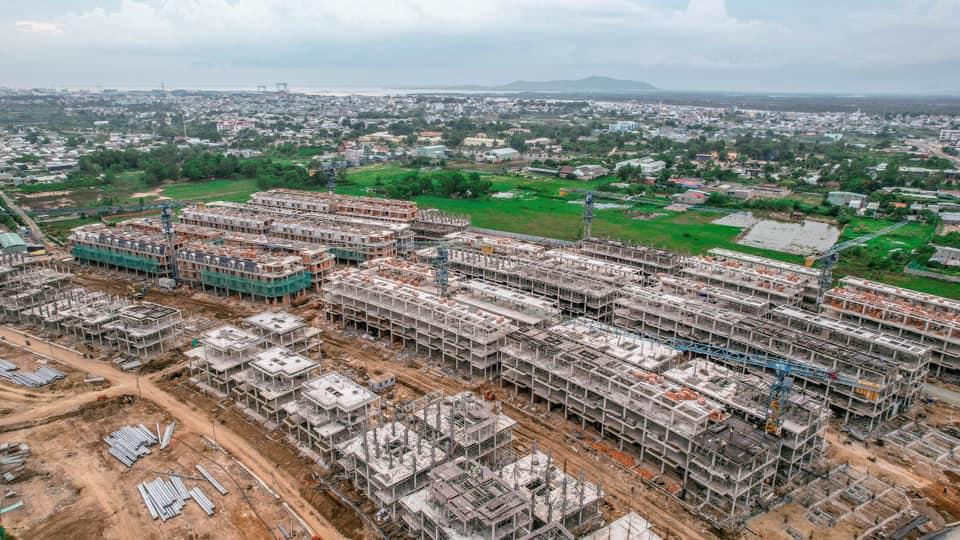 tien-do-thi-cong-thang-6-2021-la-vida-residences-1
