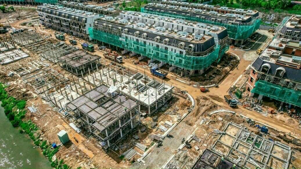 tien-do-thi-cong-thang-6-2021-la-vida-residences-3