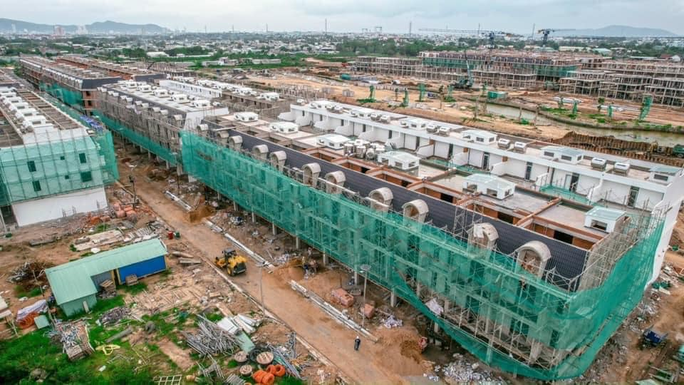 tien-do-thi-cong-thang-6-2021-la-vida-residences-5