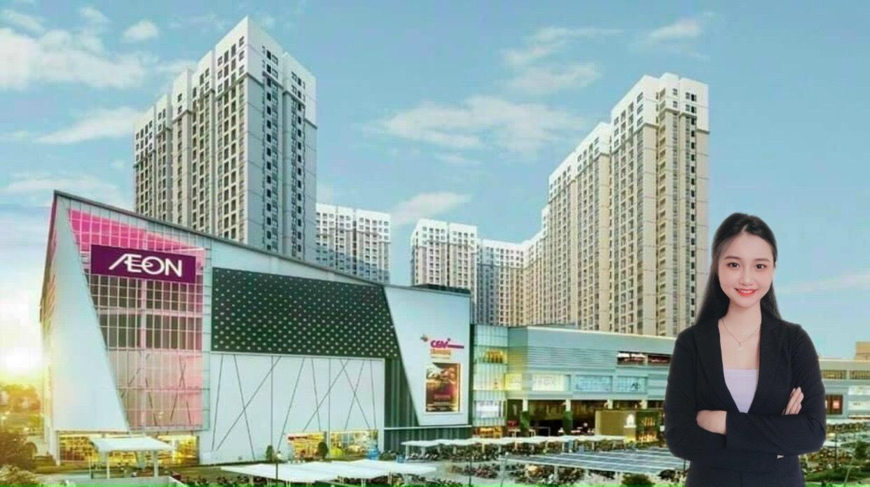 Giá bán Block E căn hộ Moonlight Centre Point – Hưng Thịnh