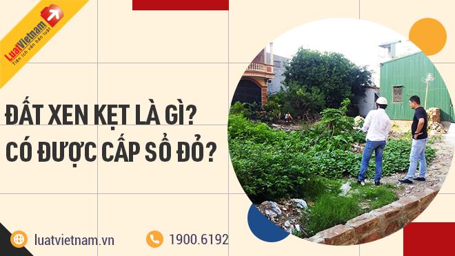 dat-xen-ket_0604140336-nguon-luatvietnam