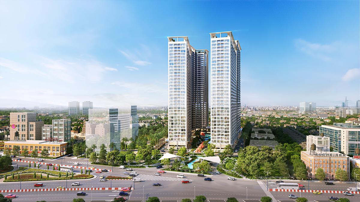 lavitathuanan.com.vn