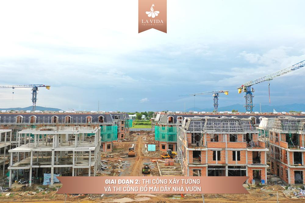 tien-do-thi-cong-du-an-lavida-residences-vung-tau-thang-8-2021-10