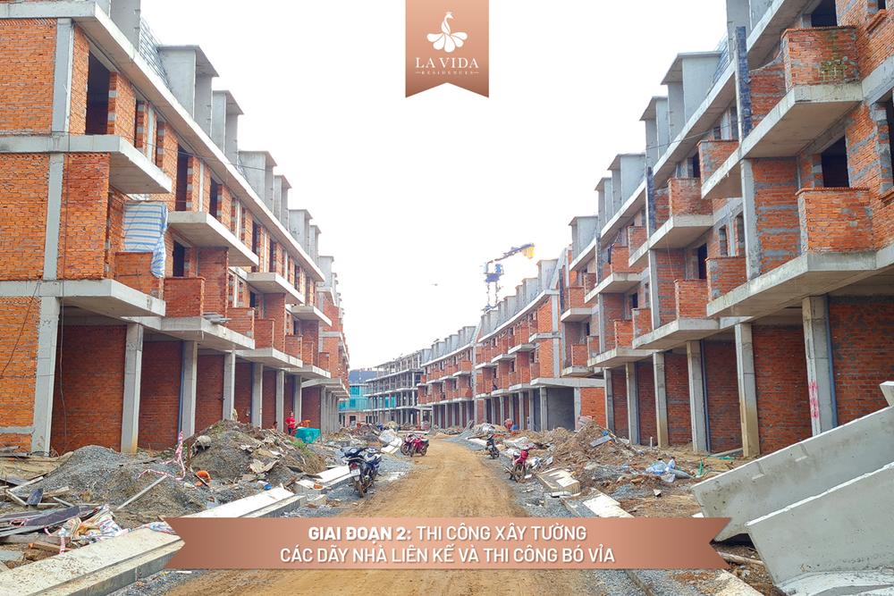 tien-do-thi-cong-du-an-lavida-residences-vung-tau-thang-8-2021-11