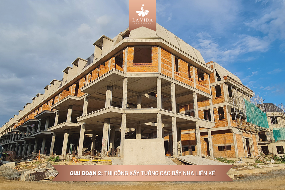 tien-do-thi-cong-du-an-lavida-residences-vung-tau-thang-8-2021-12
