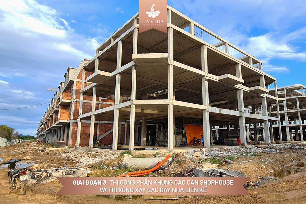 tien-do-thi-cong-du-an-lavida-residences-vung-tau-thang-8-2021-14