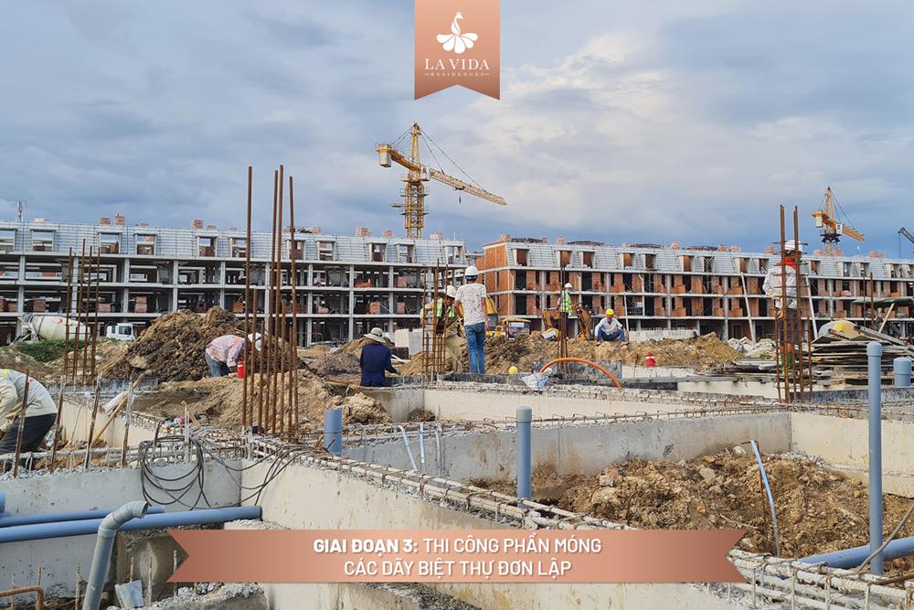 tien-do-thi-cong-du-an-lavida-residences-vung-tau-thang-8-2021-15
