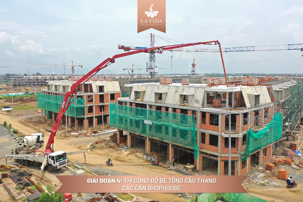 tien-do-thi-cong-du-an-lavida-residences-vung-tau-thang-8-2021-21