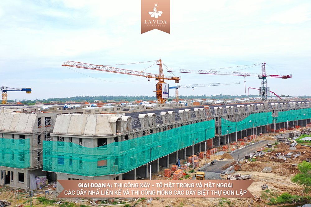 tien-do-thi-cong-du-an-lavida-residences-vung-tau-thang-8-2021-23