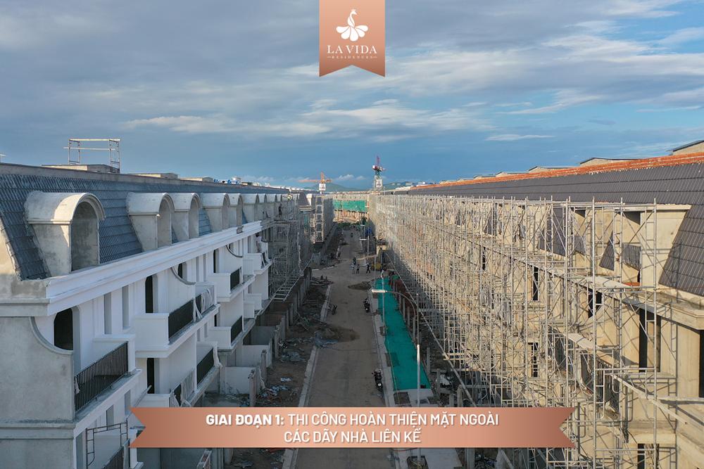 tien-do-thi-cong-du-an-lavida-residences-vung-tau-thang-8-2021-6