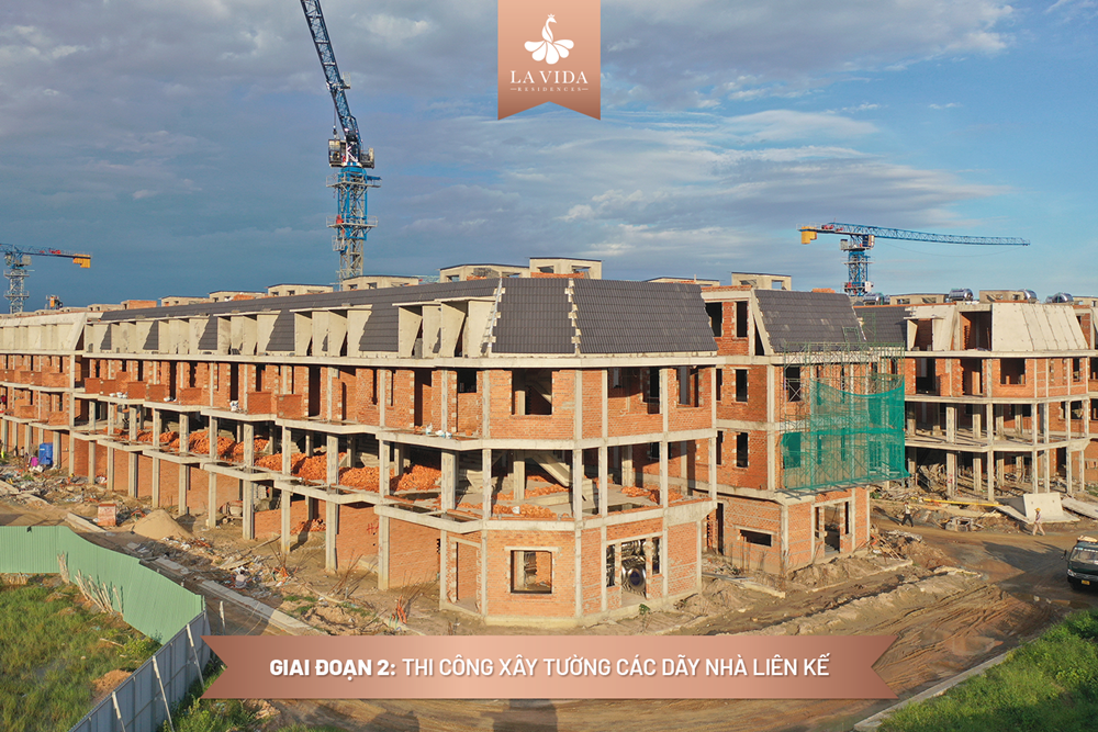 tien-do-thi-cong-du-an-lavida-residences-vung-tau-thang-8-2021-9